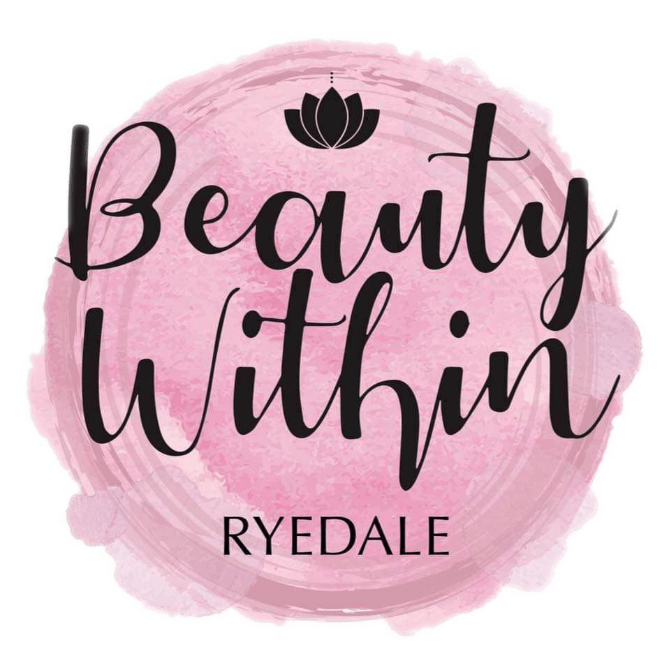 Beauty Within Ryedale